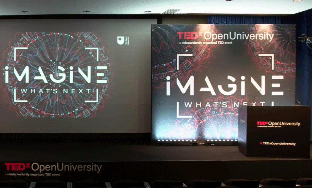 TEDx-stage_2